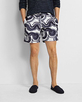 Men The Bo Wave Swim Trunk 05_MLP_767_11