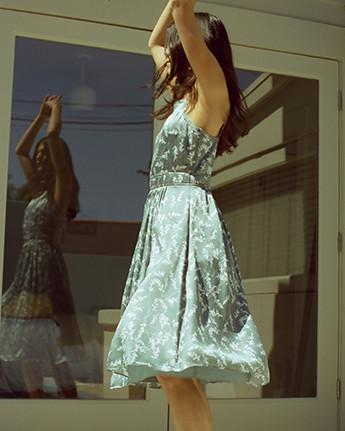 Women Dresses 05_WLP_1440_03.jpg