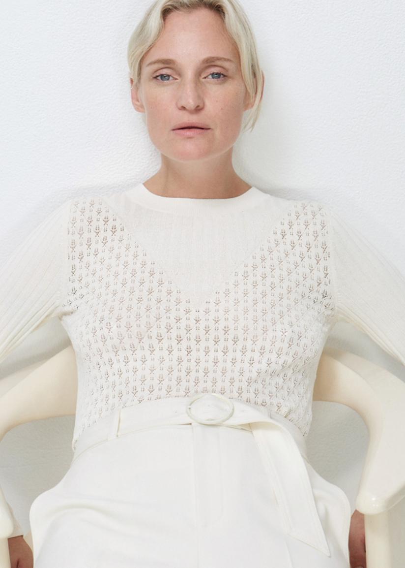 Club Monaco: Designer Men's & Women's Clothing