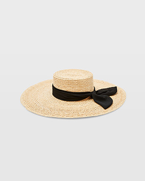 Women Hat Attack Gigi Sunhat 05_WLP_1440_15