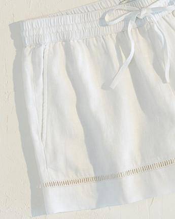 Women Shorts 05_WLP_1440_06