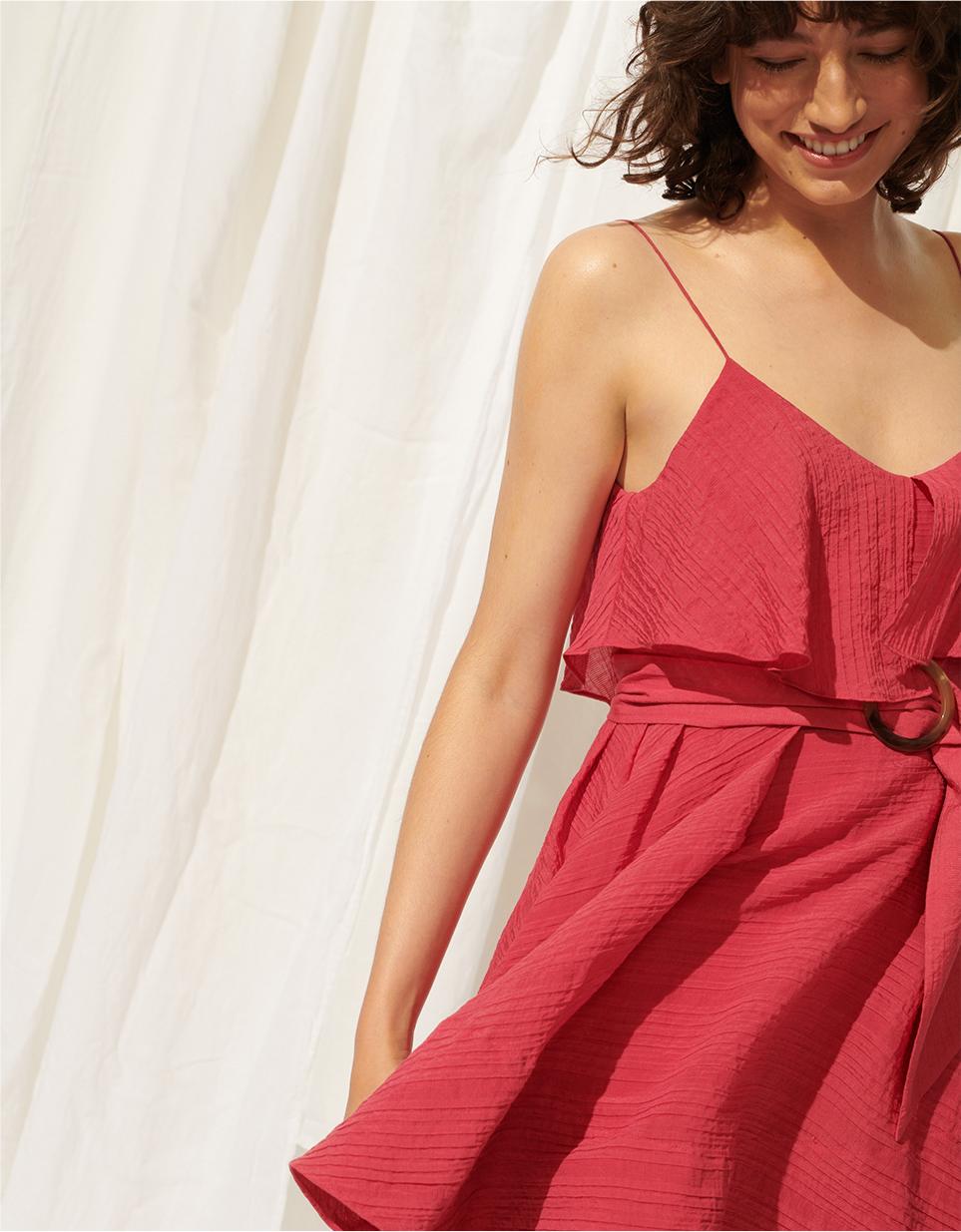 a10de492e14 Club Monaco: Designer Men's & Women's Clothing