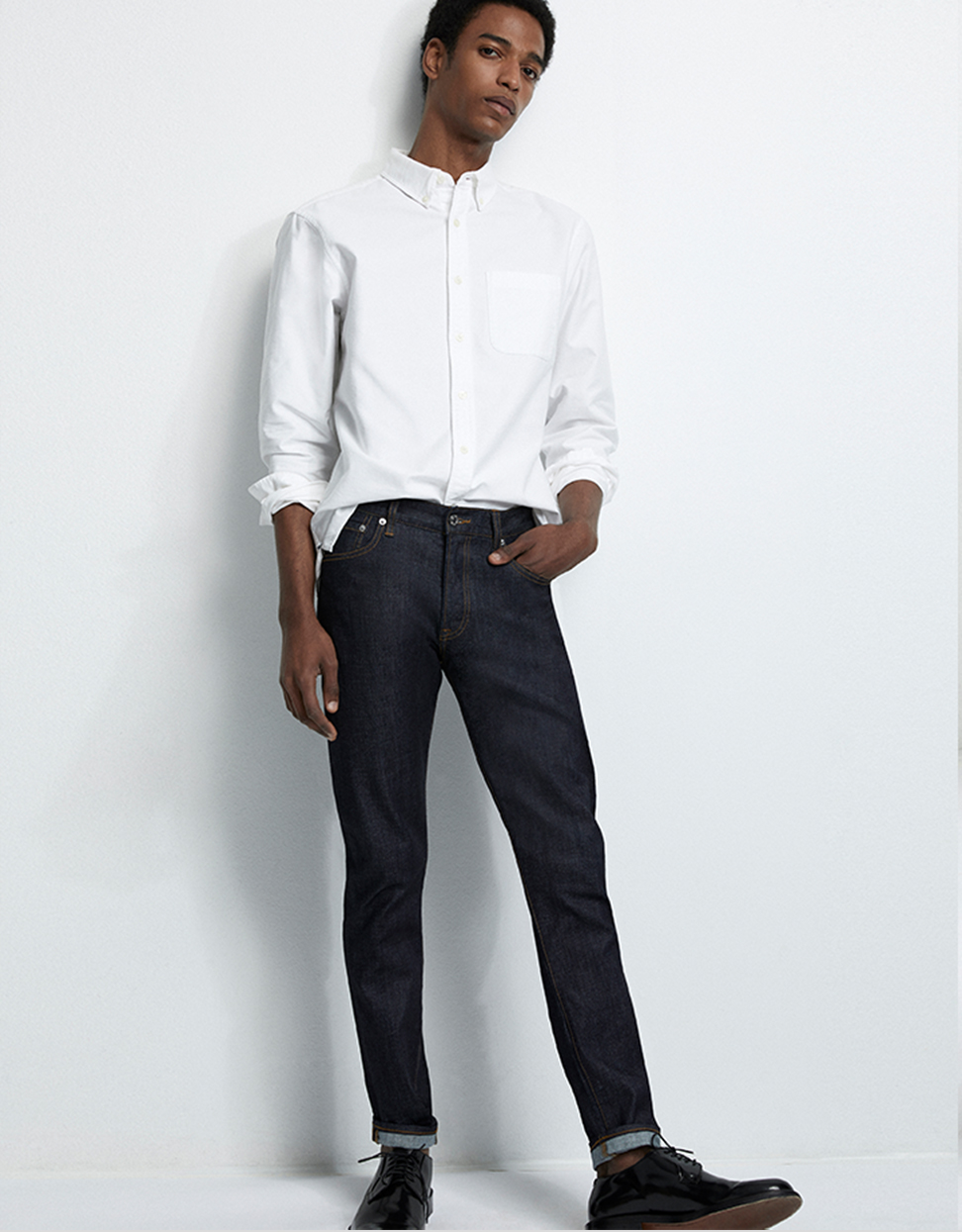 Club Monaco: Designer Men's & Women's Clothing