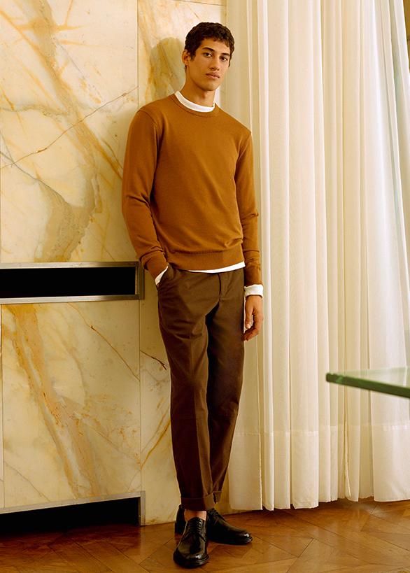 Club Monaco Designer Men\u0027s \u0026 Women\u0027s Clothing